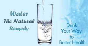 Drinking-Water-For-Health