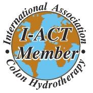 International Association of Colon Hydrotherapy