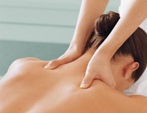 therapeutic-massage-