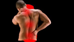 InjuryInsuranceMassage